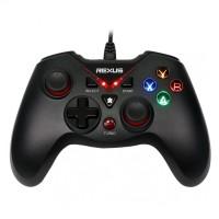 Rexus Gladius GX2 Gamepad