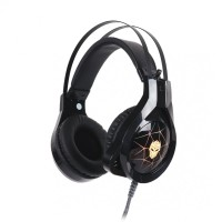 Headset Gaming Rexus F99