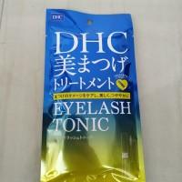 DHC Eyelash Tonic / Eyelash serum
