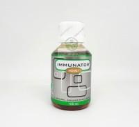 Immunator Honey Ketogenic diet 100 ML Madu Imunator