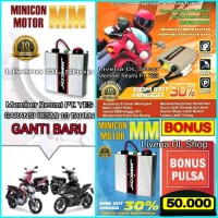 Minicon Khusus Motor
