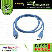 Kabel Perpanjangan USB 3.0 - 1.5 Meter