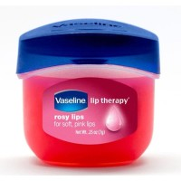 Vaseline lip therapy rosy lips 7 gr