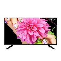 CHANGHONG LED TV 50 INCH - L50G3