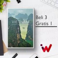 Lonely Planet Best of Vietnam Travel Guide