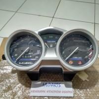 speedometer vixion atau kilometer vixion lama old Premium Quality