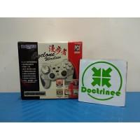 gamepad single wireless mini - Stick wireless