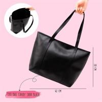 Hand Bag Wanita Candy Zara Branded Harga Murah Berkualitas