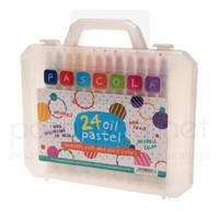 Crayon Pascola 24 OIL