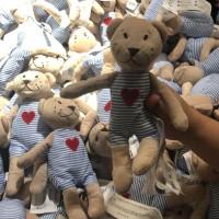 boneka ikea/boneka anak/mainan edukasi/maianan anak perempuan/murah