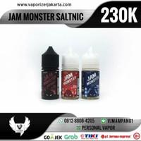 JAM MONSTER SALTNIC