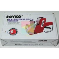 Topp Productt Alat Pasang Cetak Harga Dispenser Label Joyko Price Labe