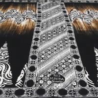 Sarung batik mahda 37