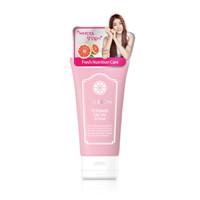 Celebon Vitamin Facial Foam