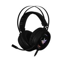 NYK Headset Gaming HS-N09