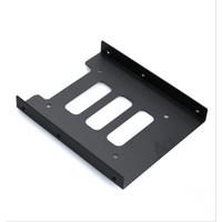 Universal SSD Bracket