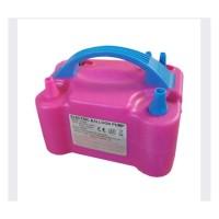 Pompa Balon Elektrik pompa listrik bubble wrap (1000 gram)