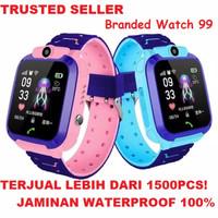 Jam Tangan Anak / Smartwatch Kids / Smart Watch Kids Original K10