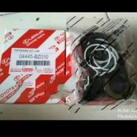 seal power steering bawah toyota avanza