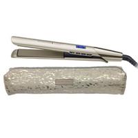 Remington Infinite Protect Straightener - S8605-AP