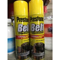 PRESTONE BELT DRESSING   VANBELT SPRAY V BELT - 250ML