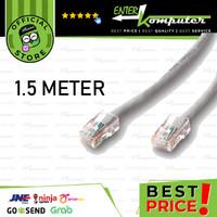 Kabel LAN 1.5 Meter - Standard