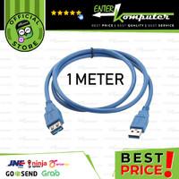 Kabel Perpanjangan USB 3.0 - 1 Meter
