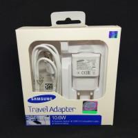 Charger Samsung Original 100% Tab 3/S3/S4/Note 2/Grand J1 J2 J5