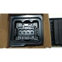 Printhead Epson L210 L220 L300 L310 L350 L355 L360 L365 L405 L550 Ori