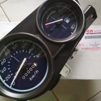 spedometer speedometer skywave skiwef original suzuki