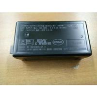 Power Suplay/Adaptor Epson L110 L210 L310 L360 L220 L355 L555 Original