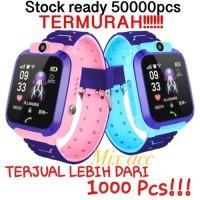 Jam Tangan IMO Anak Smartwatch Kids Smart Watch camera gps K10