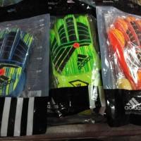 promooo Sarung tangan bola kiper Anak Tulang Adidas Bagus murahh