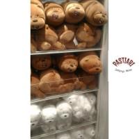 Miniso Boneka We Bare Bears