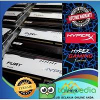 NA - ORIGINAL RAM PC DDR3 8GB 8 GB KINGSTON HYPERX HEATSINK PC-12800