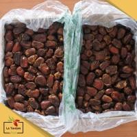 Kurma Mesir Madu Premium 1 Kg