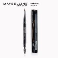 Maybelline Define Eyebrow Pensil Alis Maybeline Eye Brow Maybelin