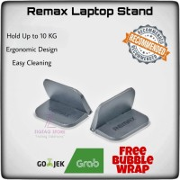 Laptop Cooling Pad Remax X2 / RT-W02