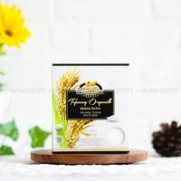 Bionic Farm Organic White Rice Flour | Tepung Beras Putih Organik 250g