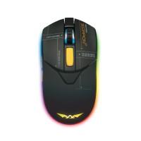 Mouse Gaming Armaggeddon Scorpion 7- 4800 CPi Free Mousematt -