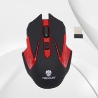 Mouse Gaming Rexus S5 AVIATOR Wireless