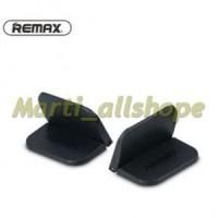 Remax Laptop Cooling Pad RT W02 Black