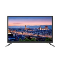 Panasonic TH-24F305G HD LED TV [24 Inch]