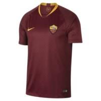 Kaos Jersey AS Roma