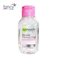 Garnier Micellar Water Pink 50ml