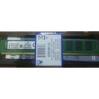 ram ddr3 4gb PC12800 kingston garansi 1 tahun