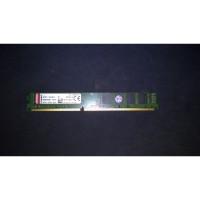 Ram kingston 8gb ddr3 pc12800
