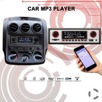 Single din MP3 USB BLUETOOTH TOMIKO