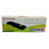 Toner Fuji Xerox cm 405df Magenta / xerox CT202020 Higt Capacity