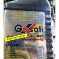 OLI SAMPING 2T GASOLI 1 LITER 1000 ML